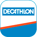 Application Decathlon