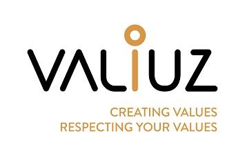 Logo Valiuz