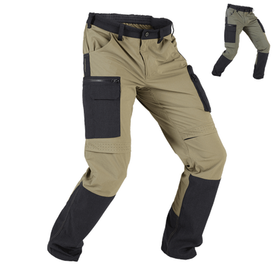 Pantalon 900 Solognac
